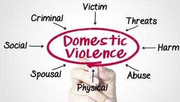South Carolina ranks No. 1 for deadly violence against women